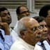 Photos from Ray Wijewardene memorial lecture 2012, delivered by Prof Gehan Amaratunga