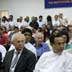 MPhotos from Ray Wijewardene memorial lecture 2013, delivered by Deshamanya Mahesh Amalean