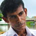 I S Waidiyarathna Karunatilake: An accountant who built an eco-friendly motor boat that is fuel-efficient and does not erode river banks
