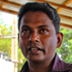 R M Dammika Sujith Rathnayake: A self-taught technician who has developed an efficient coir machine that reduces waste